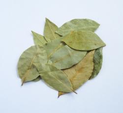 лавровый лист 10г