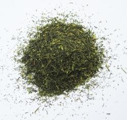 Укроп, зелень сушеная