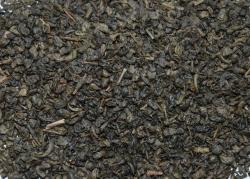 Чай зеленый листовой «Небесный храм»
