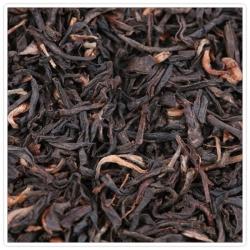 Чай черный листовой Ассам