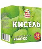 Кисель «Яблоко»
