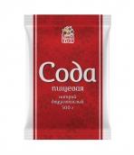 Сода пищевая 300г. 50