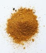 Приправа «Для блюд из риса»