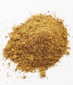 Мускатный орех молотый 5г