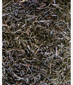 Чай черный листовой Цейлон